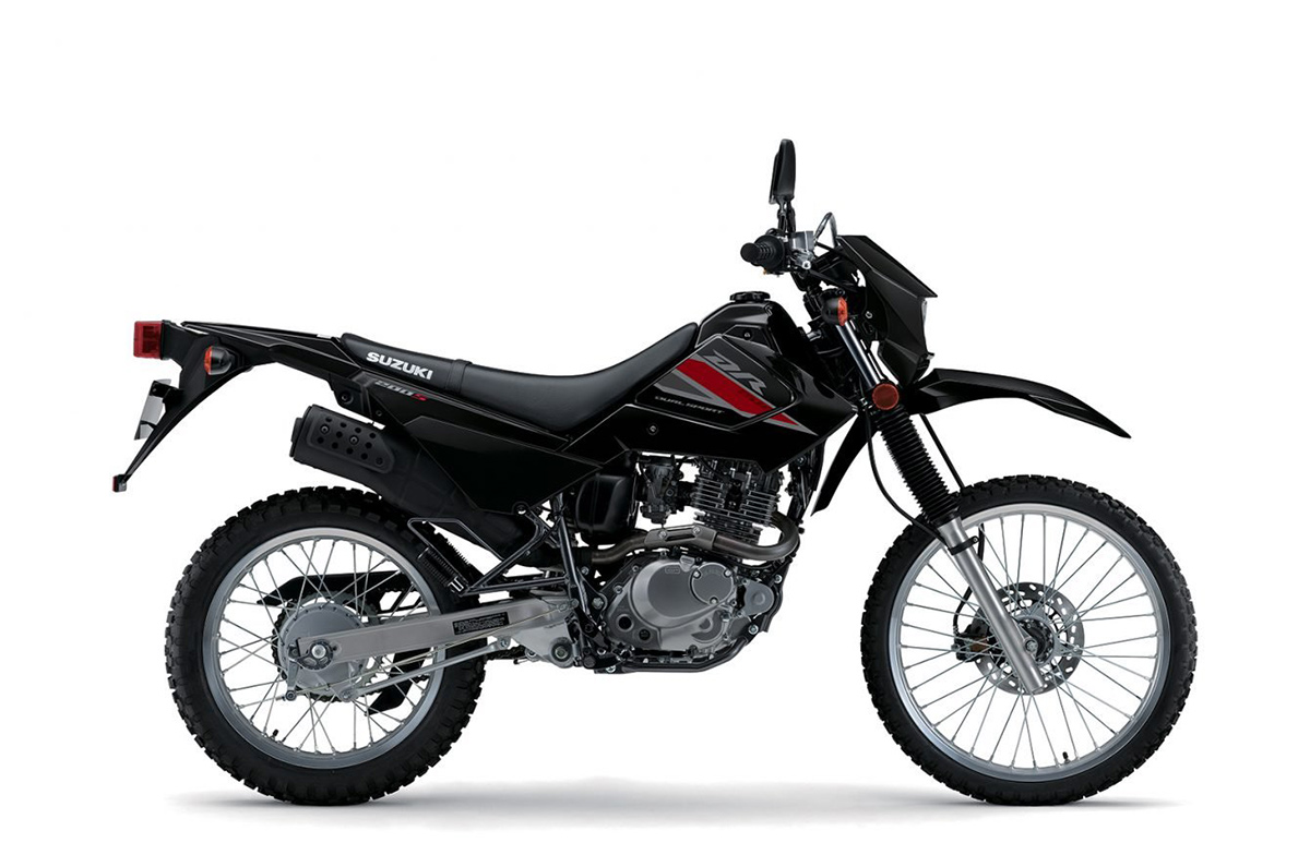 suzuki-dr200s
