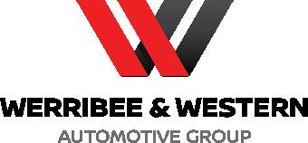 Werribee & Western Automotive Group