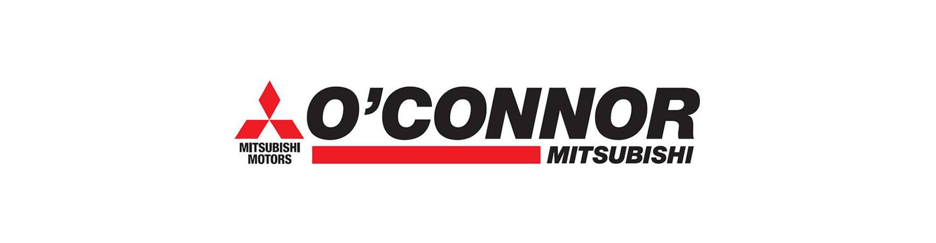 OConnorMits-ipb-may21-mdb
