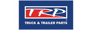 TRP Parts Logo