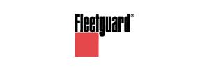 Fleetguard Logo