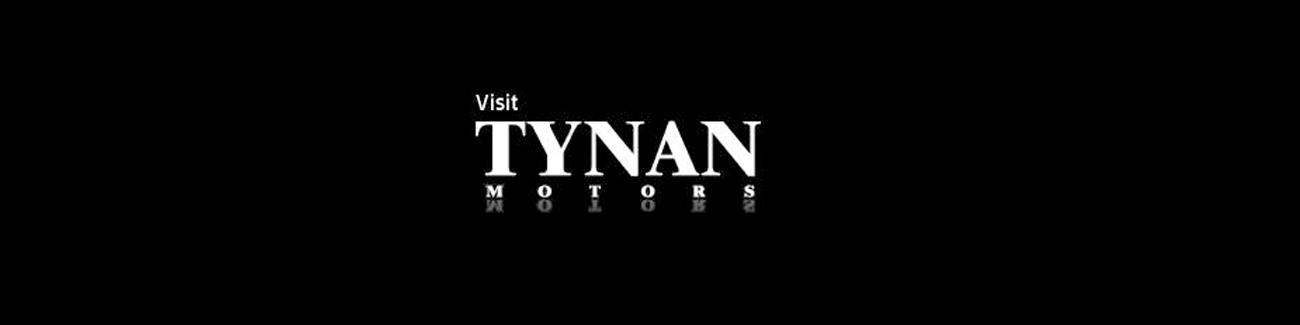 Tynan Visit Us