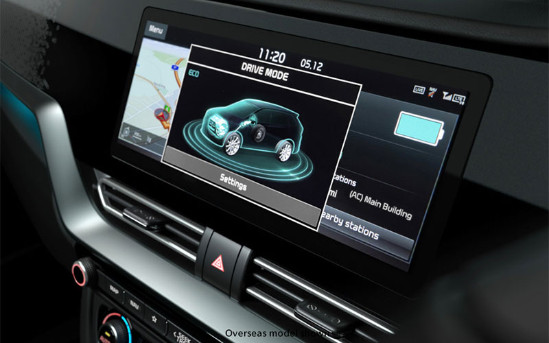 kia-niro-features-interior-touchscreen-MAY21