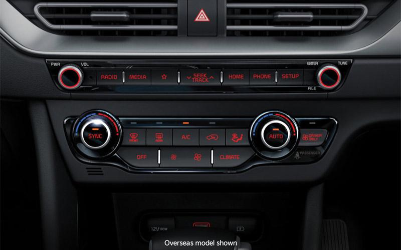 kia-niro-features-interior-climate-control
