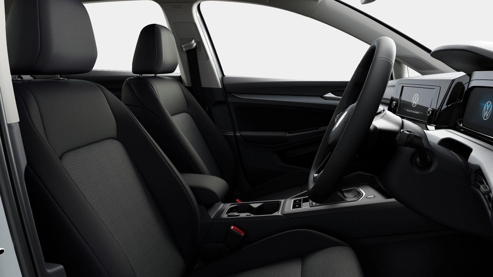 golf-gti-interior-front-seats