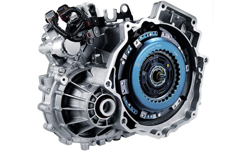 kia-niro-features-performance-6-speed-dct