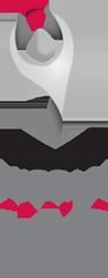 Nissan ELITE Australia's Dealer Excellence Aware - Wyong Nissan
