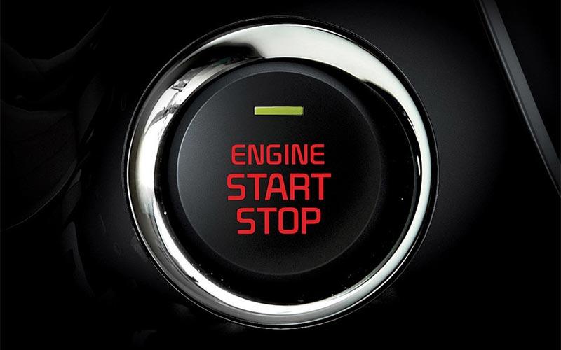 kia-niro-features-interior-push-button-start-PHEV