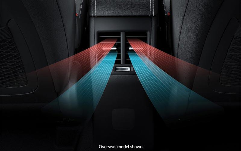 kia-niro-features-interior-rear-vents-PHEV