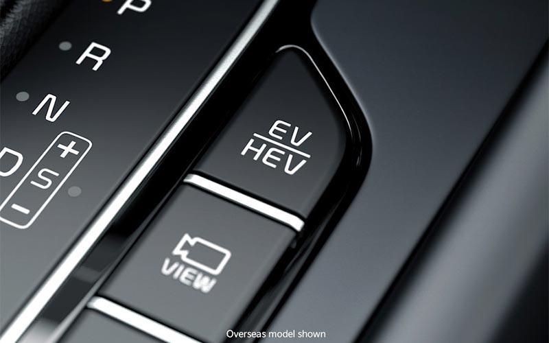 kia-niro-features-performance-hybrid-mode-PHEV