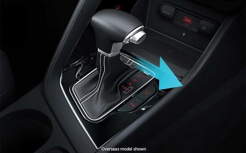 kia-niro-features-performance-drive-mode-select