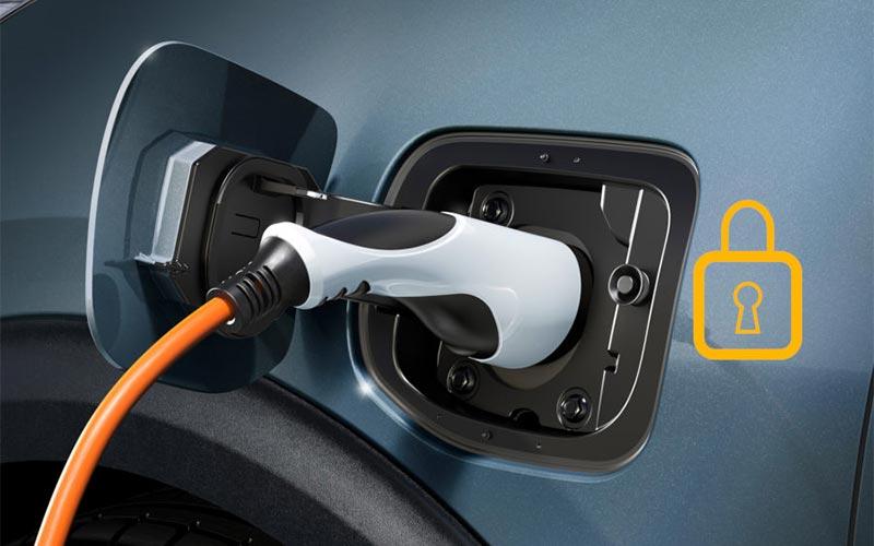 kia-niro-features-charging-charging-lock-PHEV