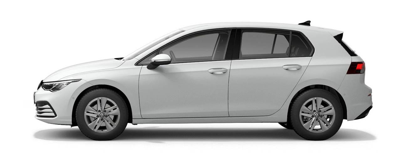 Volkswagen-Golf-110TSI-Features