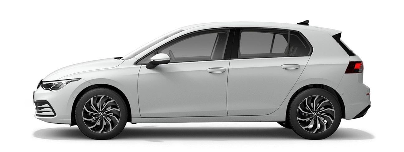 Volkswagen-Golf-110TSI-Life-Features