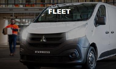 Fleet Car Sales Melbourne