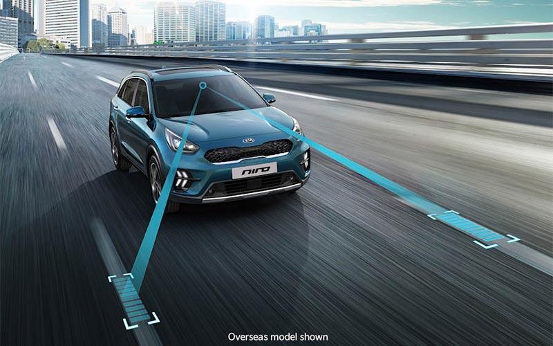 kia-niro-features-safety-lane-keep-assist-PHEV