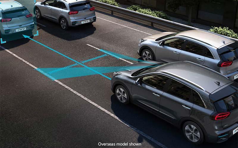 kia-niro-features-safety-lane-following-assist-PHEV
