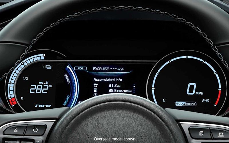 kia-niro-features-interior-supervision-cluster-EV