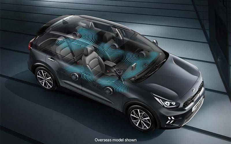 kia-niro-features-interior-speakers-EV
