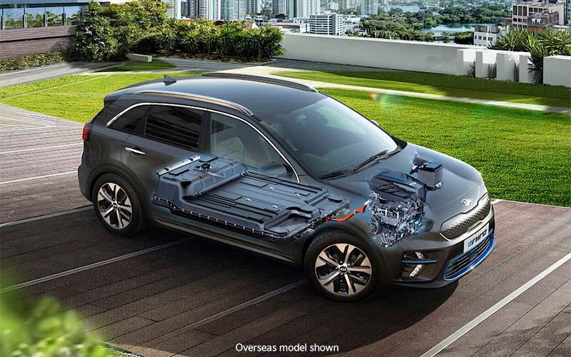 kia-niro-features-performance-engine-EV