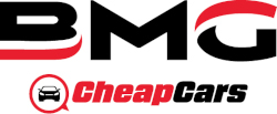 BMG-Cheap-Cars-Logo-NEW