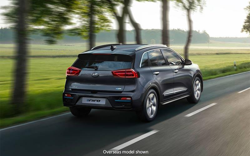 kia-niro-features-performance-gear-EV