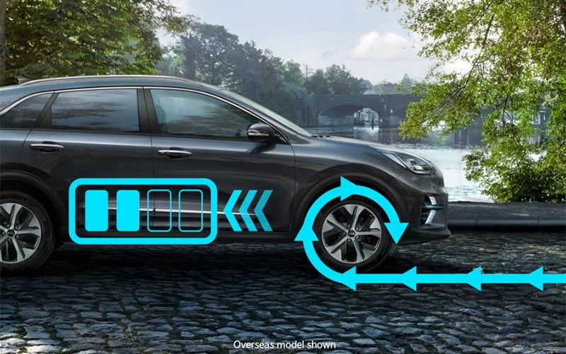 kia-niro-features-charging-regenerative-braking-EV