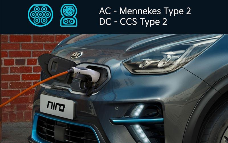 kia-niro-features-charging-type-EV