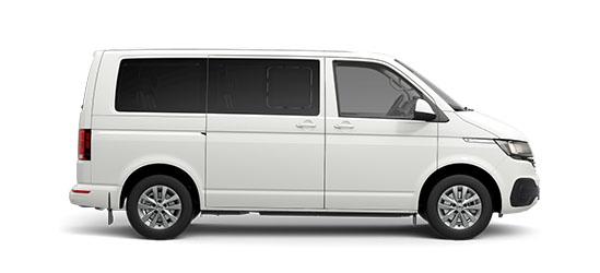 Volkswagen-Multivan-Offers