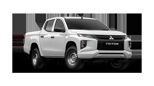 triton-22my-double-cab-pick-up-glx-jun21-mdb image