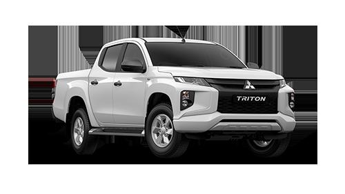 triton-22my-double-cab-pick-up-glx-plus-jun21-mdb image