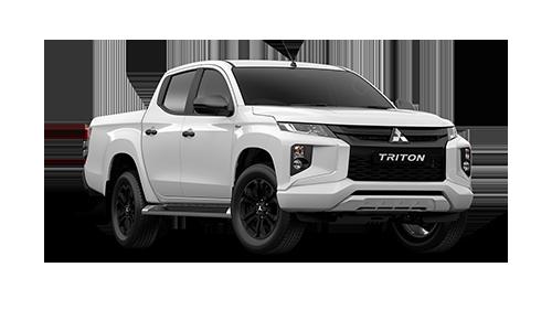 triton-22my-double-cab-pick-up-glx-r-jun21-mdb image