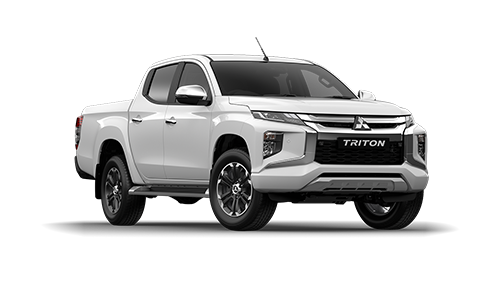 triton-22my-double-cab-pick-up-gls-jun21-mdb image
