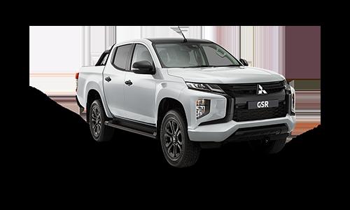 triton-22my-double-cab-pick-up-gsr-roll-top-tonneau-jun21-mdb image