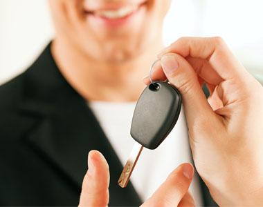 McCarrolls-Sell-Your-Car-Promo