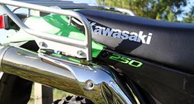 Stockman250-rear-racks