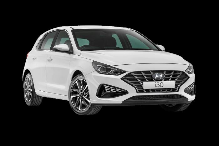 Hyundai_i30_Hatch_Front34_Active_PolarWhite_1000x667
