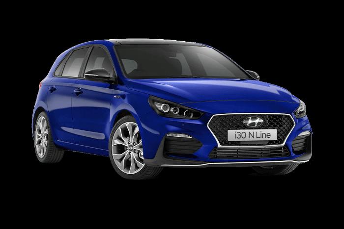 Hyundai_i30_Hatch_Front34_N_Line_Premium_IntenseBlue_1000x667