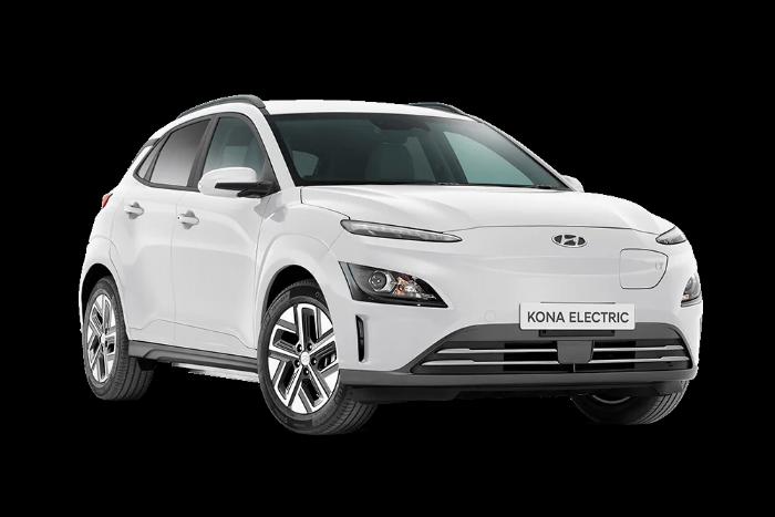 Hyundai_Kona-EV-Elite-Front34-AtlasWhite_1000x667