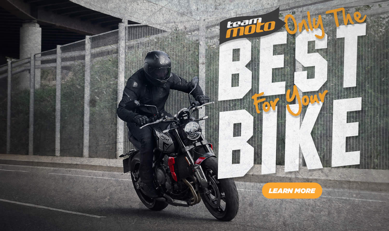 Teammoto-bestforyourbike-TP