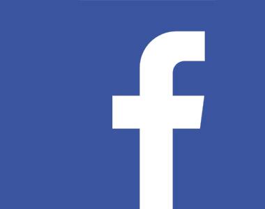 facebook-ehub-pt