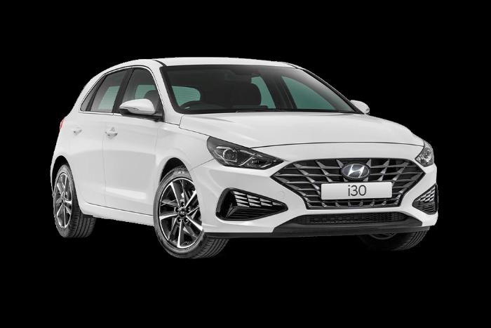 Hyundai_i30-Front34-Elite-PolarWhite_1000X667
