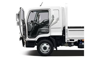 HyundaiTruck-ex8-9-10-Icon