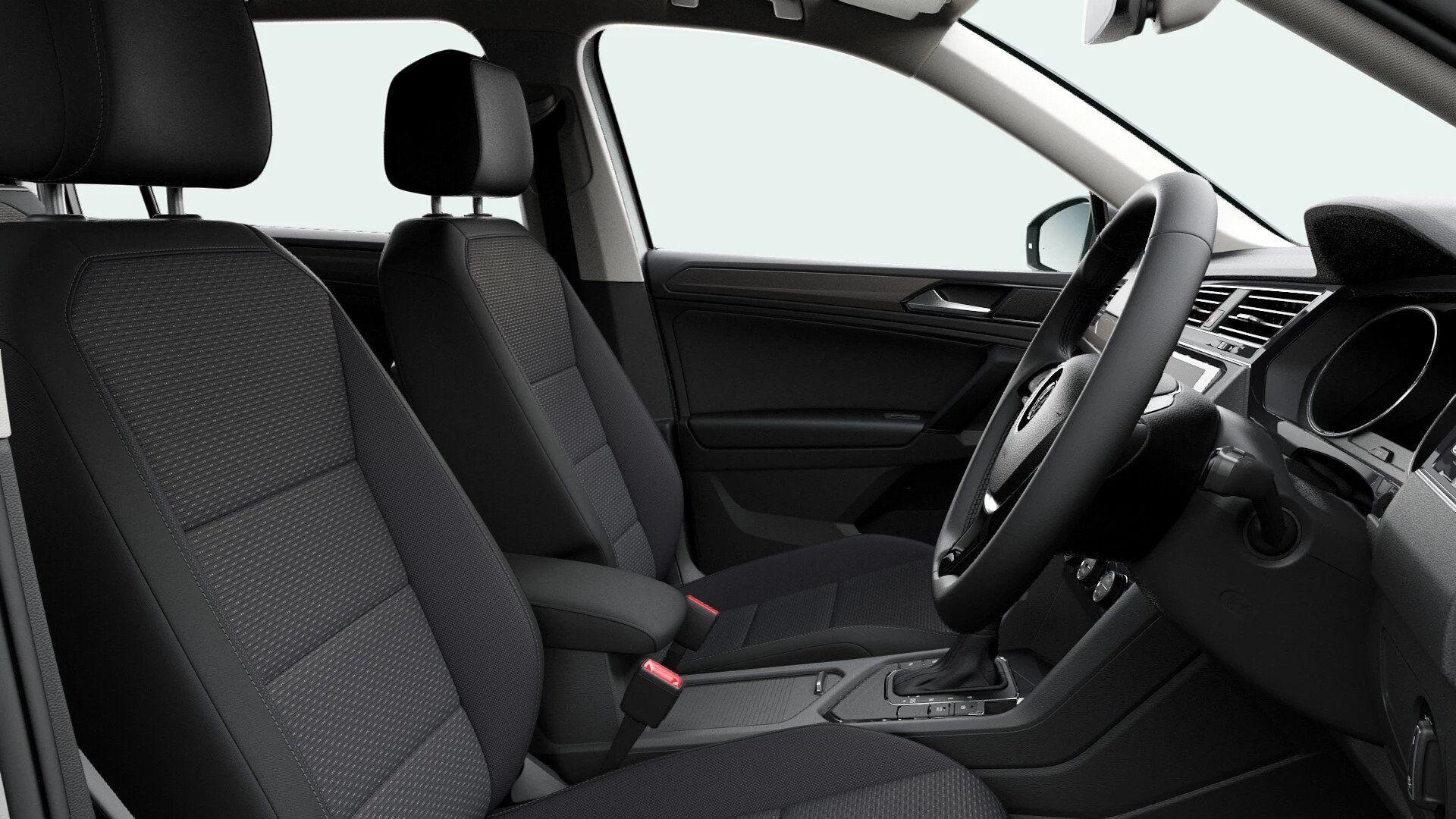 tiguan-allspace-interior-front-seats