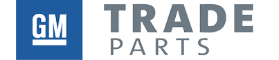 OGR GM Trade Parts