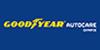GoodyearAutocareGympie-Logo