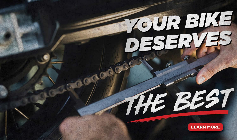 ultimate-thebest-banner  185889_ultimate-thebest-banner.jpg