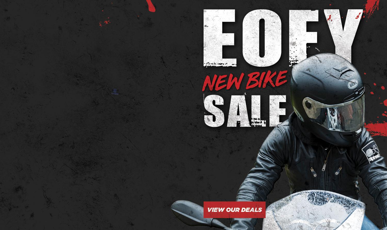 Ultimate 2021 EOFY Bike Website Slide.jpg