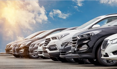 Used Cars Preston | Ralph D'Silva Motors
