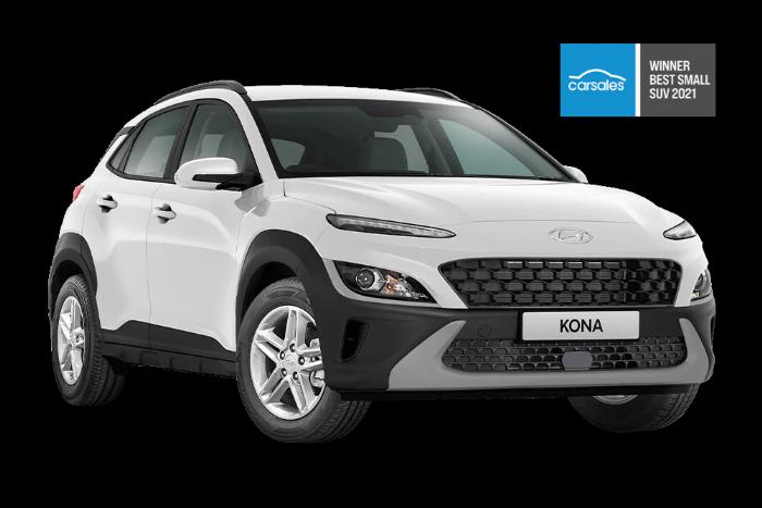 Hyundai_Kona_Front34-AtlasWhite_1000x667